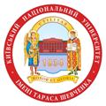 National Taras Shevchenko University of Kyiv