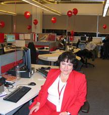 Janet's Photo Photo
